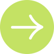 Circle_Inverted_Arrow.png