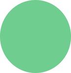 circle4.png