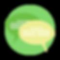 soil lead icon 2.png