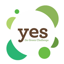 Go Green Challenge logo.png