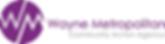 waynemetro logo.png