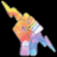 fist w ecoworks logo only_v1_Breakfast 2
