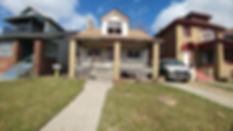 HV homes.jpg
