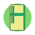 refrigerator icon.png