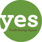 YES Logo Vectored (1).png