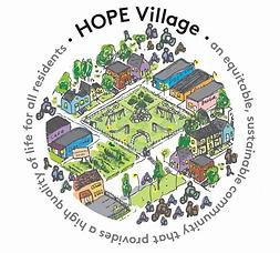 Hope Village.webp
