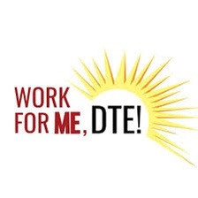 DTE and Energy Justice