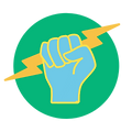 justice resources icon.png