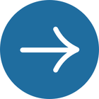 Circle_Inverted_Arrow_Blue.png