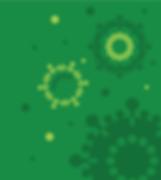 CoronaVirus_BG_3.png
