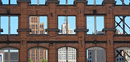 detroit building reflections.png