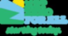 NZFA_VectorReady_Logos-01.png