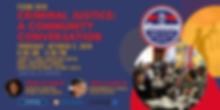 FICON 2019 eventbrite cover_update911201