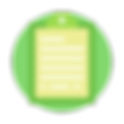 soil lead icon 1.png