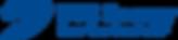 DTE-Logo.png