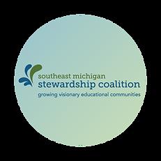 semis coalition logo bio_circle.png