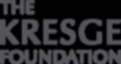 kresge foundation logo.png