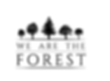 we are the forest logo.png