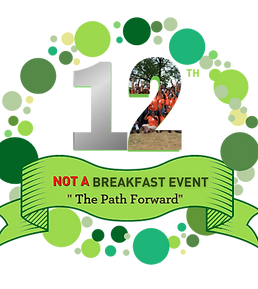 12TH BREAKFAST offical logo (4).png