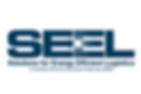 seel logo.png