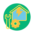 technical resources icon.png