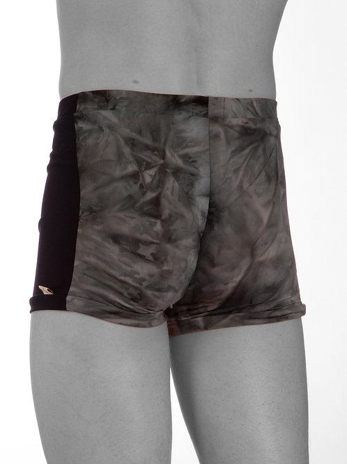 Mullet - Shorts