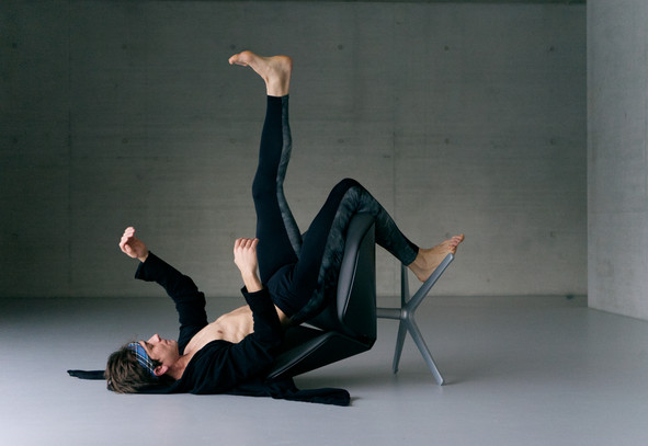 Friedemann Falling Chair 2.jpg
