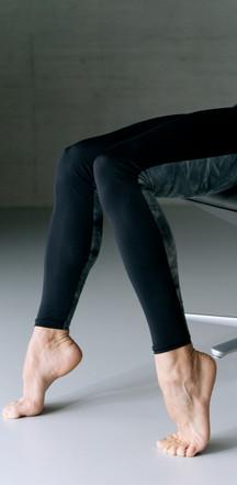 Marti Feet Chair.jpg