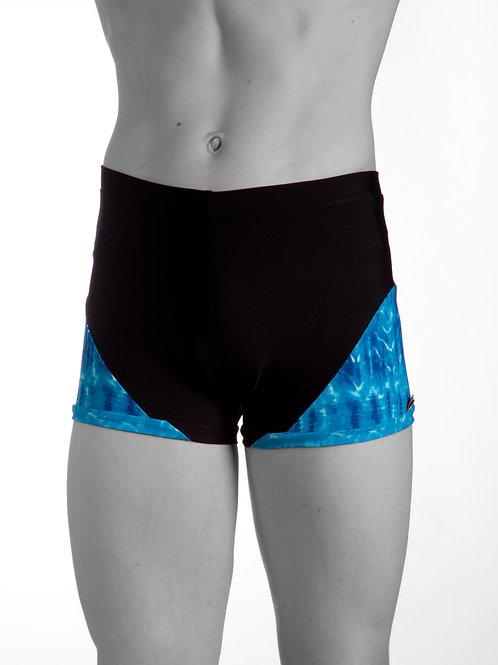 Holster - Shorts