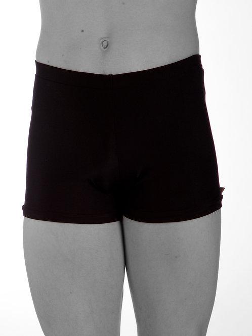 Classic - Shorts
