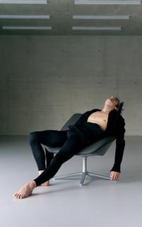 Friedemann Sitting 3.jpg