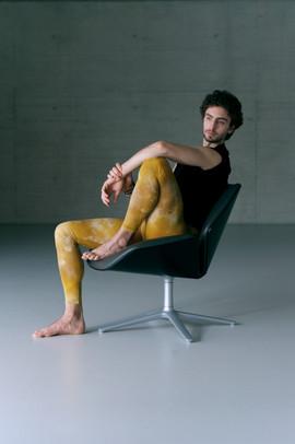 Daniele Chair.jpg