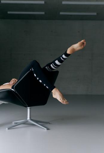 Marti Feet In Air.jpg