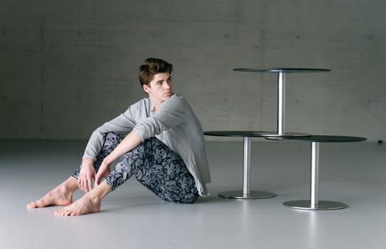 Tristan Sitting.jpg