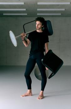 Daniele Holding Chairs.jpg