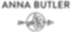 Anna B Coaching Logo.png