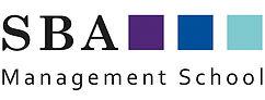 Logo_Web_150dpi_RGB_10cm_Unterzeile_Rand