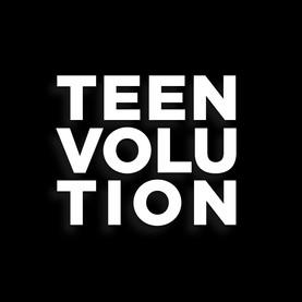 TEENVOLUTION SHADOW .jpg