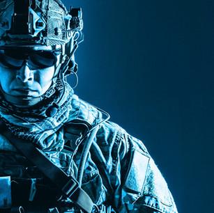 tactical-defense-bg.jpg