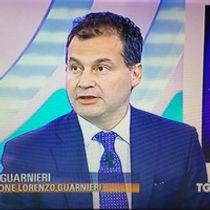 Stefano_Guarnieri.jpeg