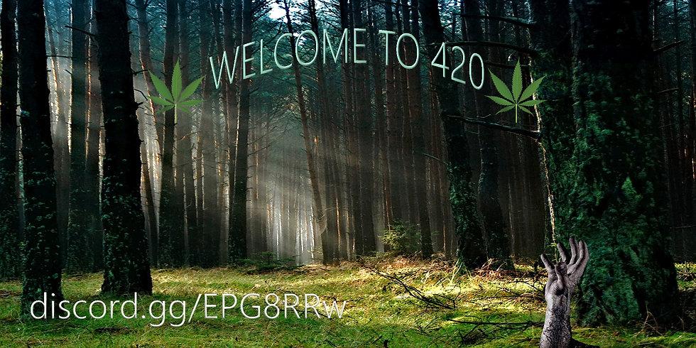 420_Server_Screen_edited.jpg