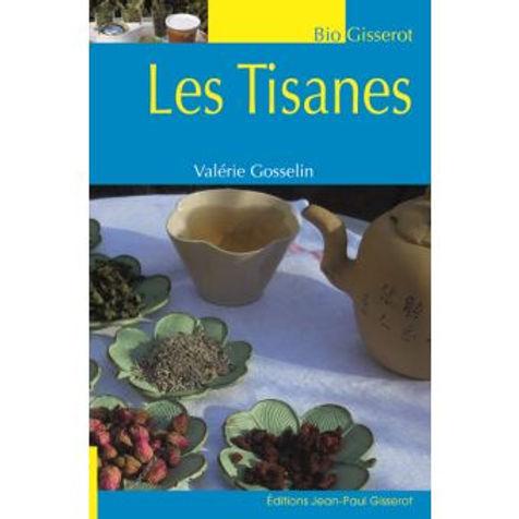 Les-Tisanes1.jpg