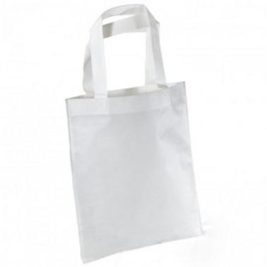 Shopping Bag 38cm X 39cm