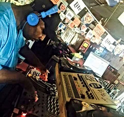 Dj Mike Magnificent Mckie 2018.jpg