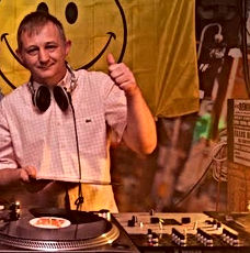 DJ Speed.jpg