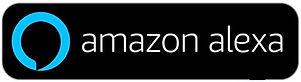 Amazon-Alexa-large.jpg