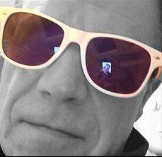 DJ MATTY (VOODOORAY)_edited.jpg