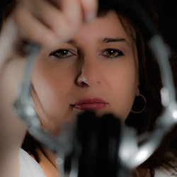 Ana Sonique