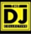 DJ COLLECTIVE.png