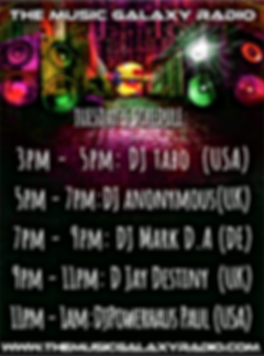 a TUESDAY Copy of EVENT FLYER - (2).png